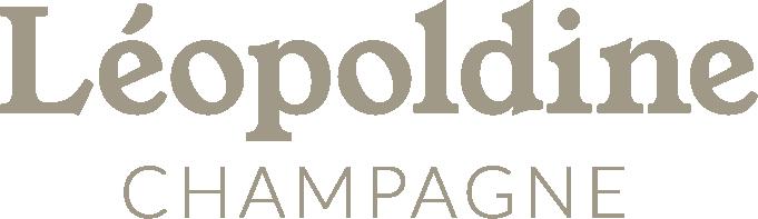 Champagne Léopoldine